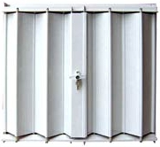 Hurricane Accordion Shutters Deerfield Beach FL